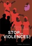 Enfants du monde : stop aux violences ! Actes Sud Junior